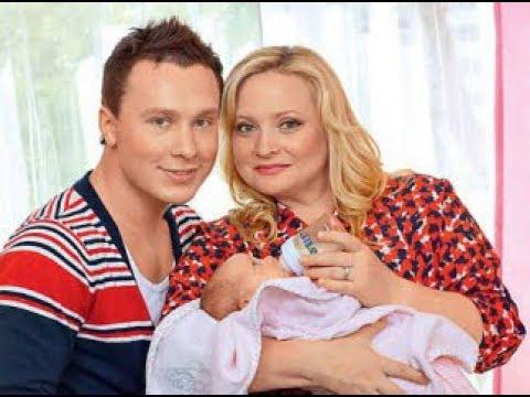 Алкоголик-муж с ВИЧ: Как сложилась жизнь Светланы Пермяковой после похудения
