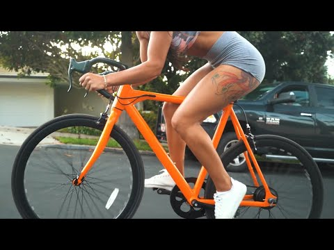 Electric Bike E Bike For 1000 Flx Baby Maker E Bike Review 25