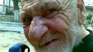 Its unreal)) Петя своим смехом выносит мозг!))+100500 вахахах