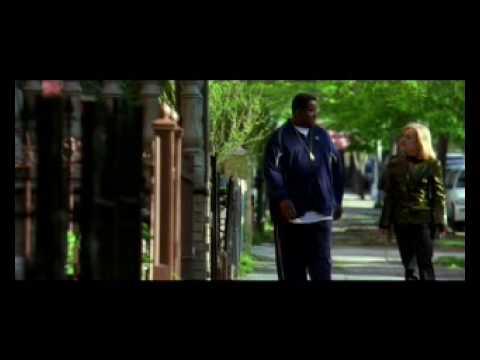 Notorious - Trailer español - YouTube