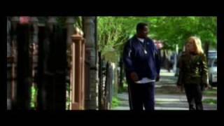 Notorious - Trailer español