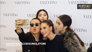 VALENTINO Accessories Store (VDO BY POPPORY) Thumbnail