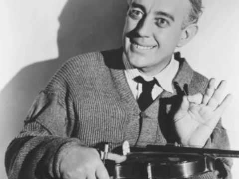 alec guinness ww2alec guinness as fagin, alec guinness rey, alec guinness biography, alec guinness star wars, alec guinness young, alec guinness death, alec guinness genuine class, alec guinness net worth, alec guinness wikipedia, alec guinness height, alec guinness ww2