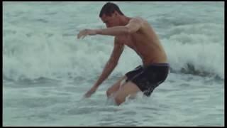 Пляжные крысы/Beach Rats  2017, трейлер. Гей фильм