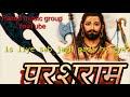Brahmins WhatsApp status Whatsapp Status Video Download Free