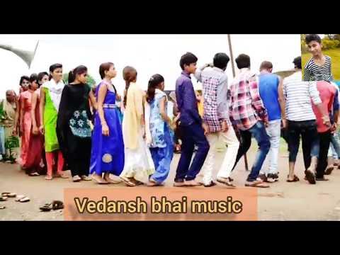 खड़के का धुआंधार डांस गायक सोहन मौर्य विकास मौर्य Dance Dhuwadar Dhum Macha Me