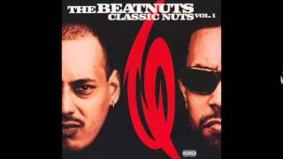The Beatnuts - Props Over Here - Classic Nuts Vol  1