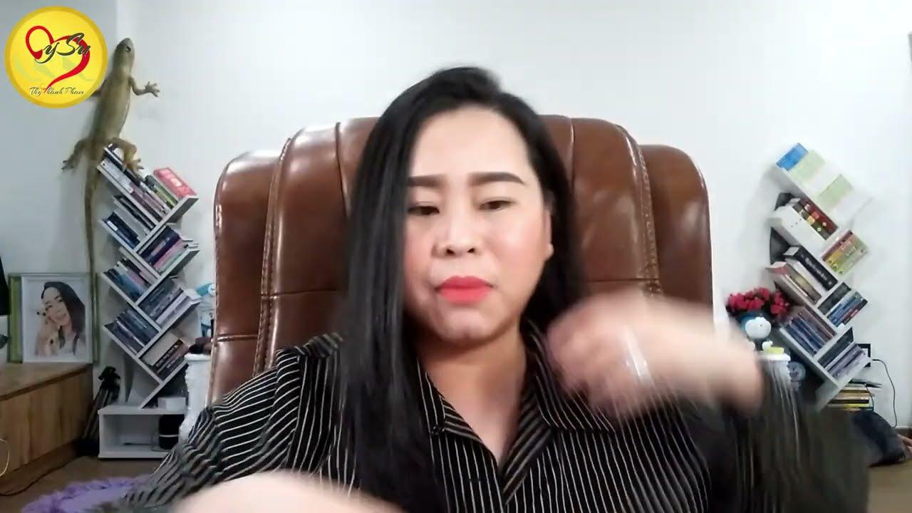 Download [ Tập 1078 ] NGƯỜI ĐÀN ÔNG TRONG VŨ TRƯỜNG - Chuyện Tâm Linh