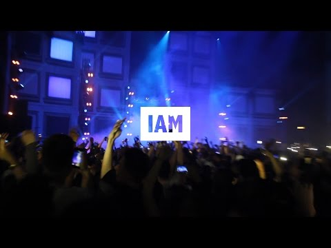 Giggs The Landlord Headline Show With Kano, JME, Lethal Bizzle, 67 and more   THIS IS LDN [EP:106]