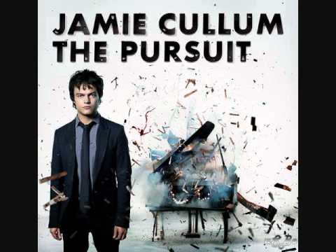 Jamie Cullum-Just One Of Those Things