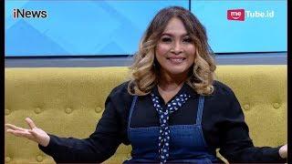 Rieke Roslan Ceritakan Awal Mula Bisa Duet Bareng Yuni Shara Part 04 - Alvin & Friends 25/09