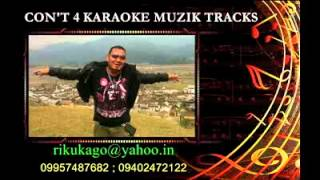 BOOM BOOM-(LIP LOCK)-KARAOKE-[AJAB GAJABB LOVE] 2012 $$$