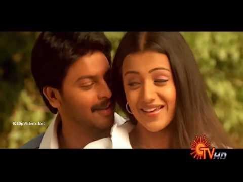 Ilayaneedhi - Manasellam HD Song
