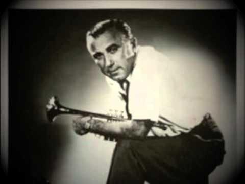 Crazy man crazy  -  Ralph Marterie - 1953