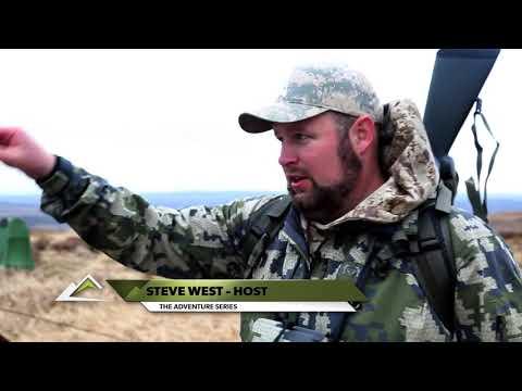 Alaska Peninsula Brown Bear Hunt