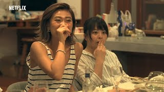 【33rd WEEK】俊亮、卒業前夜に衝撃の暴露!「ノアの○○を…」