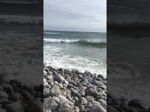 Wreck Cove