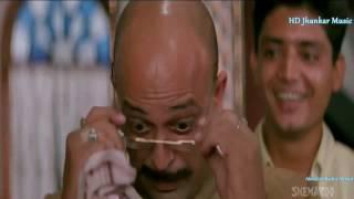 Moka Mile Ga Tu Hum Dekha { Dilwale 1994 } HD HQ Jhankar Songs   Udit Narayan  