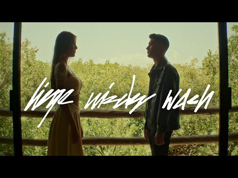 Jamule - Liege wieder wach (prod. by Miksu/Macloud) [Official Video]