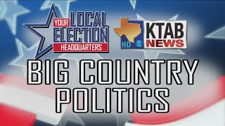 Big Country Politics: Examining potential impact of downtown hotel in Abilene