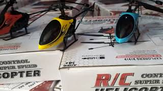 HELIKOPTER REMOT HELICOPTER REMOTE CONTROL PESAWAT TERBANG DRONE