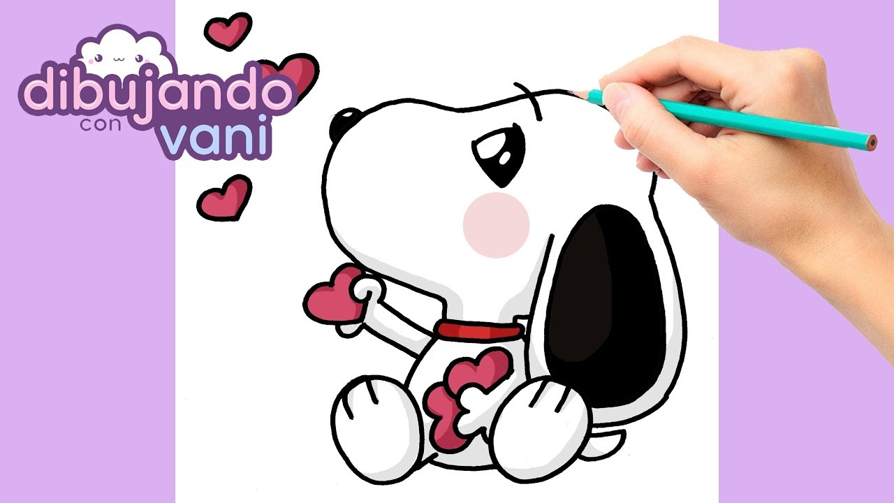 Dibujos De Soy Luna Para Colorear Faciles Dibujos Para Pintar Soy