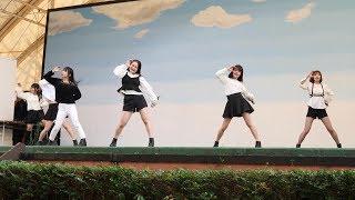 香椎花園大テントステージ 00:00 00:44 未来少女A 04:35 全速前進くる~...