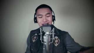 EraNetik - Power Trip | J. Cole ft. Miguel (REMIX)