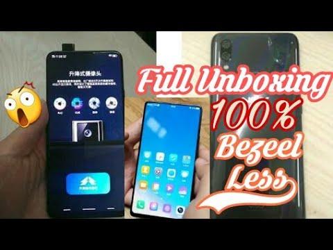 vivo-nex-phone-live-unboxing-full-bezeel-less-launched-hands-on