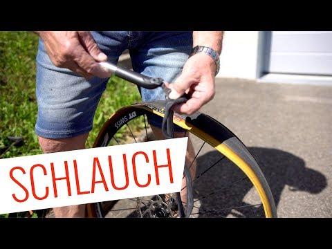 fahrrad-schlauch-wechseln-unterwegs---pannenhilfe---fahrrad.org