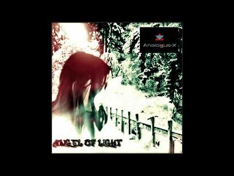 Analogue-X - Angel Of Light (Rob Dust Remix)