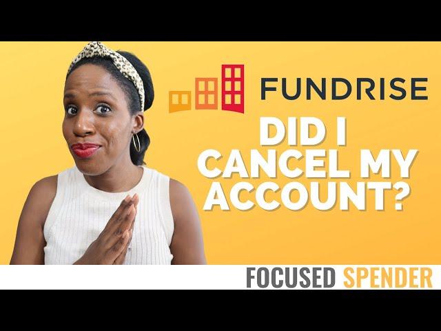 $1000 Fundrise Portfolio - Three Month Update!