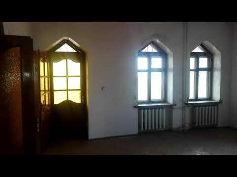 Продается дом г. Шахты 4,5 млн. Звоните: 89044419176