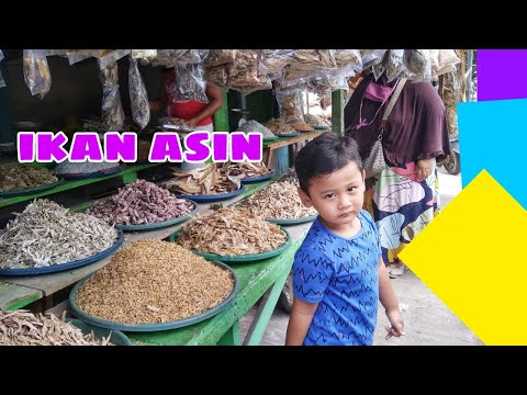 Cara Mudah Masak Dendeng Balado Enak| Harus dicoba! from YouTube · Duration:  3 minutes 20 seconds