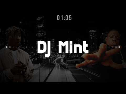 DJ Mint -  Daddy Don't Like It ft. Tupac, Notorious B.I.G
