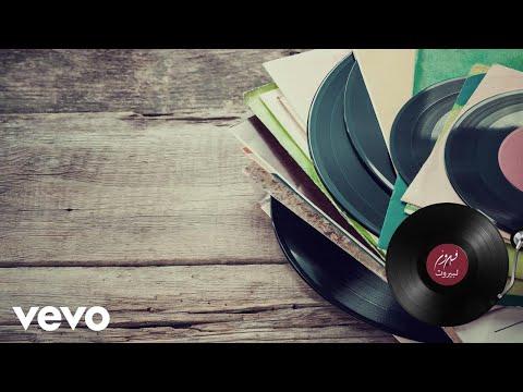 Fairuz فيروز - Le Beirut لِبيروت (Lyric Video)