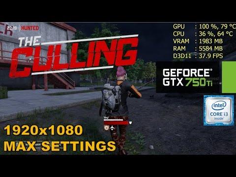 15 Beautiful Gtx 970 O Gtx 1060 3Gb - Video Graphics Array (VGA)