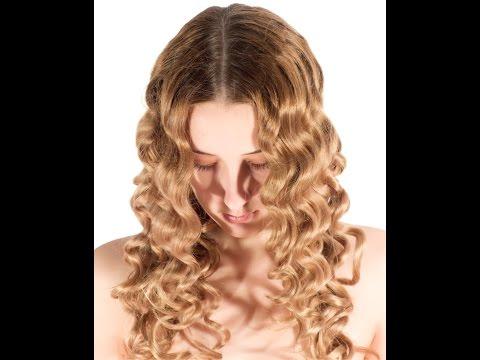 укладки на длинные волосы фото как сделать в домашних условиях