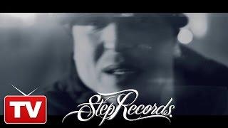 Teledysk: Chada ft. Jarecki - Szukam wyjścia (prod. DJ Creon)