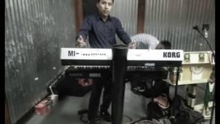 mi amigo andres marimba sin frontera vol11 en memoria de lexh