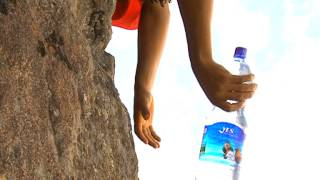 Yes Water Commercial