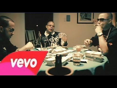 video wisin yandel telefono: