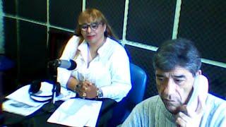 EPDT DE MIERCOLES 19/9 EN LA RADIO DE KORN (2)