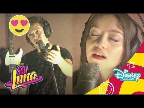 Soy Luna - Music ON: Vives en mí | Disney Channel Oficial
