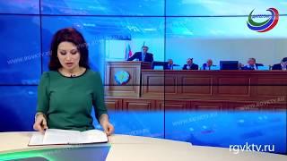 Более 4 тыс. высокотехнологичных операций провели в Дагестане в 2017 году