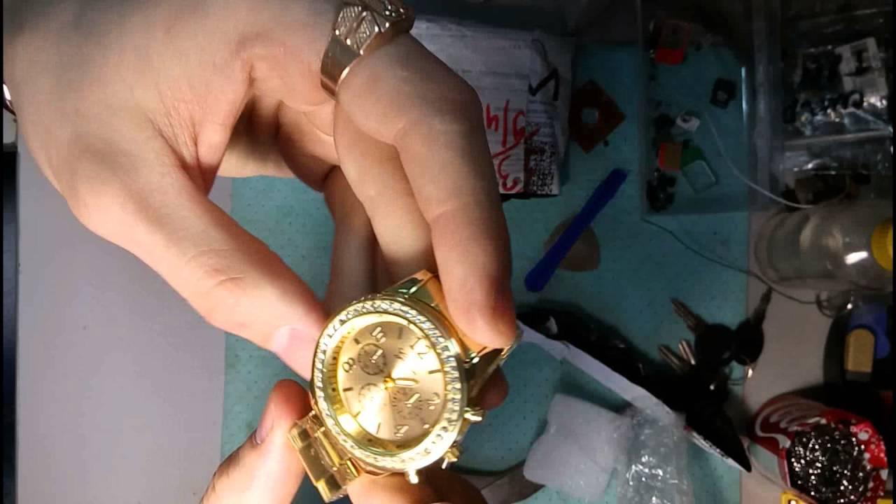 Ищете недорогие бижутерия и часы?. У нас отличные 2017 бижутерия и часы со скидкой. Приобретайте недорогие бижутерия и часы онлайн на miniinthebox. Com уже сегодня!