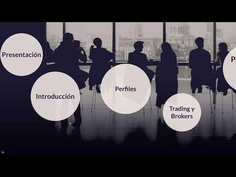 1. Introducción Negocios y Trading - Webinar