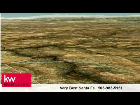 Lots And Land for sale - Highway 64, Tres Piedras, NM 87577