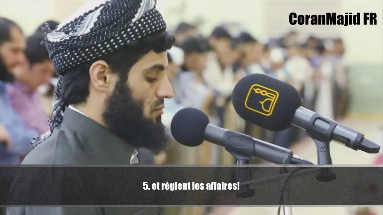 Download 79.Sourate An Naziat Raad Muhammad Al-Kurdi رعــد مــحــمـد الكــوردى سورة النازعات