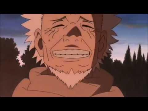 Naruto {AMV} Hearts grow